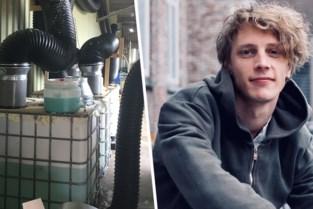 """Vlaamse ex-drugssmokkelaar (31) geeft inkijk in smokkel """"gedrenkte"""" harddrugs en geheime wassalons"""