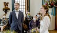 Stortvloed van kritiek op Hanne van 'Blind getrouwd': waarom krijgen de vrouwen het telkens zo hard te verduren?