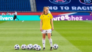 Corona-uitbraak in team van Red Flame Janice Cayman, uitstel kwartfinales Champions League?