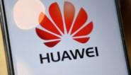 """""""Huawei had toegang tot gegevens miljoenen klanten Nederlands telecombedrijf"""""""