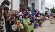 Hinderlagen, onthoofdingen en hongersnood: meer dan 200 terroristen veroorzaken chaos in Mozambique