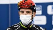 """Philippe Gilbert past voor de Ronde en wil mentaal en fysiek fit zijn voor Ardennenklassiekers: """"Ik ben een mens, geen robot"""""""
