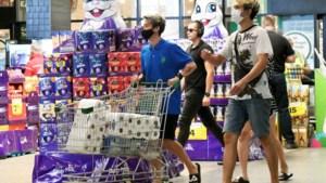 Tien (!) besmettingen in Brisbane: Australische miljoenenstad drie dagen volledig op slot