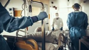 Vlaamse regering sluit akkoord over creatie van 3.700 jobs in zorgsector