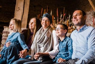 Inzamelactie voor Truiense weduwnaar die net te jong is voor overlevingspensioen