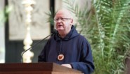 """""""Homoseksualiteit is een zonde"""", zegt Vaticaan. Waarna tientallen mensen zich laten ontdopen in bisdom Gent"""