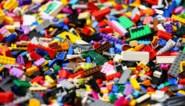 Lego-bendes wereldwijd in opmars: ze kijken wie duurste tweedehandsdozen heeft en komen je dan beroven