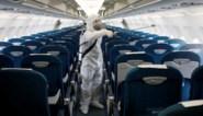 Vliegtuigsteward die coronaregels negeerde krijgt twee jaar cel in Vietnam