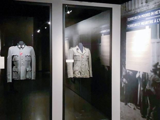 """Heeft Koninklijk Legermuseum geblunderd met pronkstuk? """"Personeel jarenlang onder druk gezet om te zwijgen"""""""