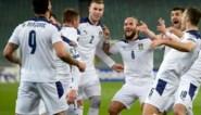 Topschutter Aleksandar Mitrovic (ex-Anderlecht) schenkt Servië de zege in WK-kwalificatiewedstrijd tegen Azerbeidzjan
