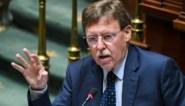 Siegfried Bracke verkozen tot voorzitter van VAF