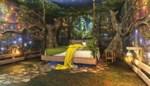 Decorbouwer brengt Tomorrowland naar je tuin of slaapkamer (maar dan moet je diep in de buidel tasten)