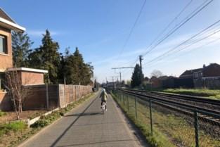 Aanleg autoluwe fietsroute tussen stations Herentals en Turnhout start in 2022
