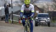 Andrea Pasqualon maakt rentree bij Intermarché-Wanty Gobert, De Winter vervangt Van der Hoorn in Dwars door Vlaanderen