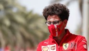 Ferrari-teambaas haalt na eerste F1-race uit naar Sebastian Vettel