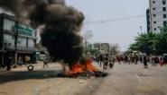 """VN-gezant waarschuwt voor situatie in Myanmar: """"Dreigt een bloedbad te worden"""""""
