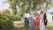 Kobe Ilsen staat meteen voor moeilijke opdracht in 'Blind gekocht': dit zijn de eerste vier gezinnen die deelnemen