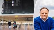 """Marc Van Ranst geeft hoop: """"Deze zomer wordt vakantie in Europa mogelijk"""""""