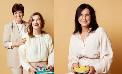 """De vrouwen achter het vaccin: """"Ik wil het verschil maken, niet zomaar toekijken hoe mensen ziek worden"""""""