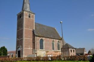Kerk Meensel wordt cultuurhuis, Kiezegem nog niet bestemd