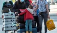 Europese landen hanteren met Pasen extra coronabeperkingen