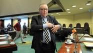 Ex-politiebaas Glenn Audenaert vervolgd voor corruptie bij keuze hoofdzetel