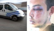 Hoofdinspecteur schuldig aan overdreven geweld nadat hij dertiger bewusteloos sloeg met vuistslagen in het gezicht