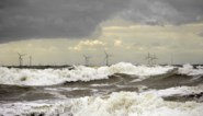 """Miljardenproject wil Gentse industrie van Groene waterstof voorzien: """"De vraag is groot"""""""