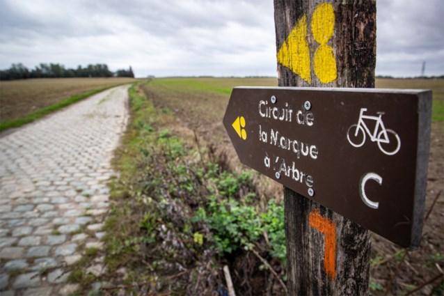 Franse minister van sport komt met update over mogelijk uitstel Parijs-Roubaix