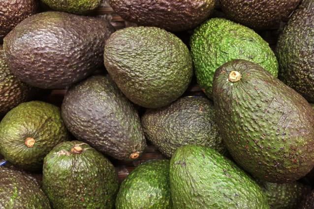 Met deze keukentips heb je nooit meer een te harde of platte avocado