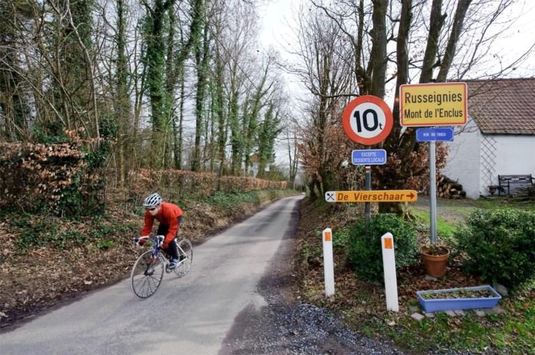 Voorbeschouwing Dwars door Vlaanderen 2021: daar is de wereldkampioen, Knokteberg wordt sleutelmoment