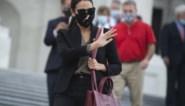 Modemerk Guess onder vuur voor kopiëren handtas