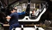 Een halfjaar geboorteverlof voor alle werknemers zoals bij Volvo: hoe zinvol is die aanpak voor ouders, kinderen en het bedrijf?