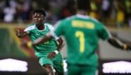 Onuachu, Hongla, Badji, zelfs een speler van RWDM: deze 'Belgen' mogen dromen van de Afrika Cup (en zijn dus even weg)