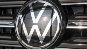 """Onhandige aprilgrap rond """"Voltswagen"""" levert Volkswagen in VS stroom aan reacties"""