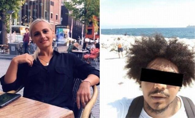 Fransman (36) die kamermeisje (33) doodsloeg met brandblusser in hotel bij Brussel overleden in cel