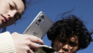 Wij vergeleken de kersverse smartphones Oneplus 9 Pro en OPPO Find X3 Pro: dit is onze conclusie