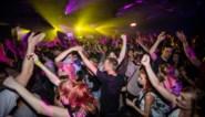Festival Garnizoen pas in 2022 voor het eerst op be-Mine