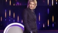 """Matthijs van Nieuwkerk maakt Vlaams tv-debuut met 'Popquiz' op VTM: """"Waren wij maar zo elegant met onze taal als de Belgen"""""""