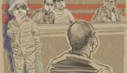 Gevangenisstraffen van 3 tot 5 jaar voor mensensmokkelaars in zaak Mawda