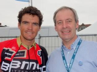 Dit zijn de favorieten van de Wase burgemeesters in de Ronde van Vlaanderen