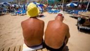 Grote kans dat we deze zomer op vakantie kunnen: moet je dan nu al boeken? Gaan de prijzen meevallen en kan je met vrienden op reis?