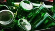 Waarom moet je glas sorteren in de container, maar niet voor ophaling aan huis?