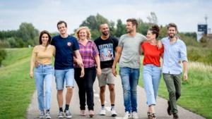 'Dertigers' binnenkort weer op Eén met derde seizoen