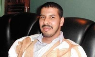 Kempenaars verwikkeld in cocaïnehandel met gewezen presidentszoon van Mauritanië