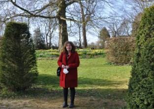Bekende tuinen krijgen oorspronkelijke charme terug