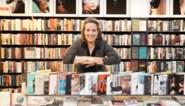 """Boekhandels vernietigend voor plan Gentse Boekenbeurs: """"Dit is een steen door onze voorruit"""""""