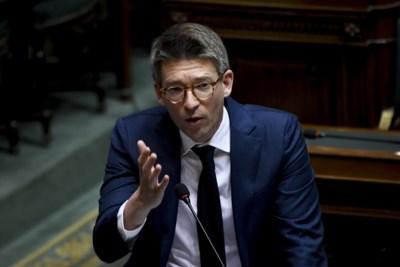 Minister Dermagne (PS) legt lekkers op tafel om verzuurde relaties te herstellen: is een loonakkoord nog haalbaar?