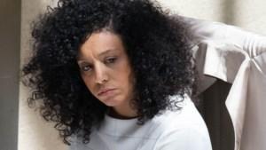 Wat nu met Sihame El Kaouakibi? Blijft ze parlementslid? En behoudt ze haar loon?