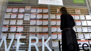 Vlaamse werkloosheid op laagste peil sinds begin coronacrisis